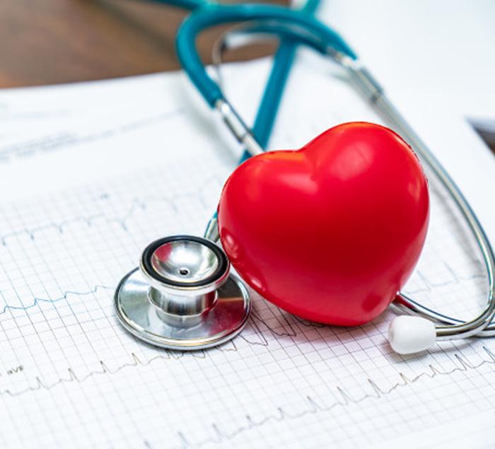 service-cardology-evaluation